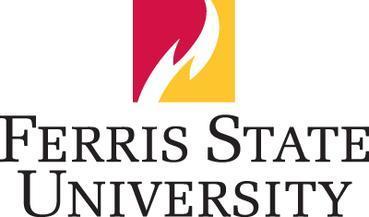 Ferris State University - FSU