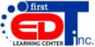 First EDT learning center