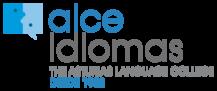 Alce Idiomas-THE ASTURIAS LANGUAGE COLLEGE