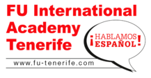 FU International Academy Tenerife North
