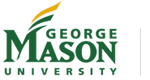 George Mason University - English Language Institute