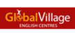 Global Village English Centres Toronto