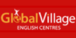 Global Village English Centres - Vancouver