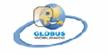Globus International - Globus Worldwide