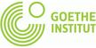 Goethe-Institut Frankfurt/Main