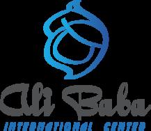 Ali Baba International Center