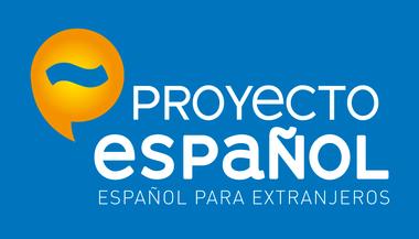 Alicante - Proyecto Español