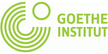 Goethe-Institut Schwäbisch Hall