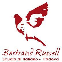 """Bertrand  Russell"" Italian Language School"