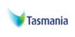 Government Education & Training International Tasmania
