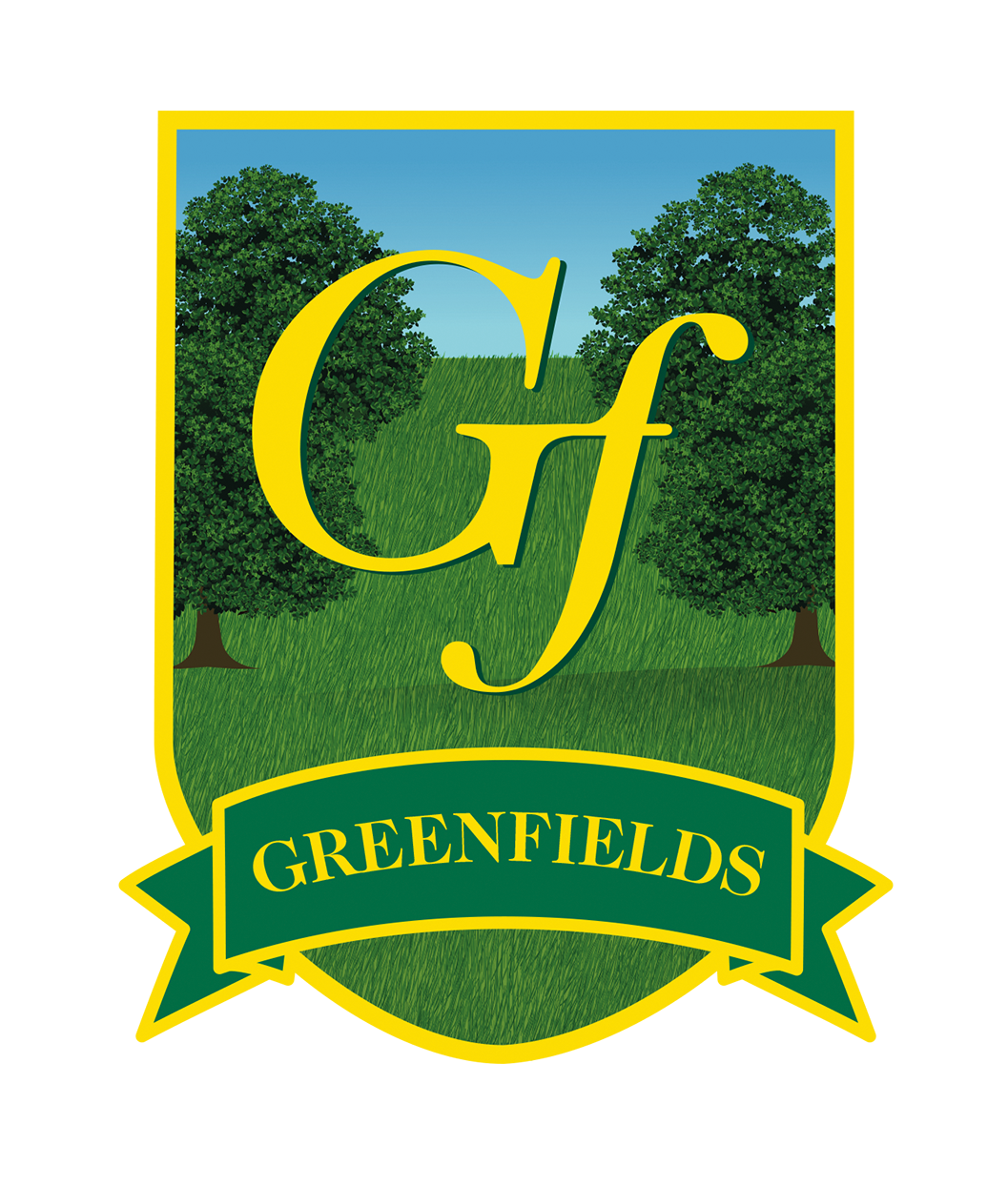 English Language Courses, Greenfields School, Sussex, England