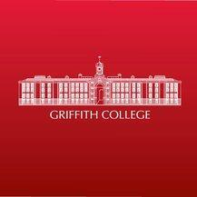 Griffith College Dublin, International Office