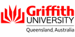 Griffith English Language Institute (GELI) - Nathan