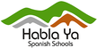 Habla Ya Language Center