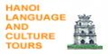 Hanoi Language and Culture Tours