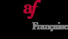 Alliance Française - Montpellier