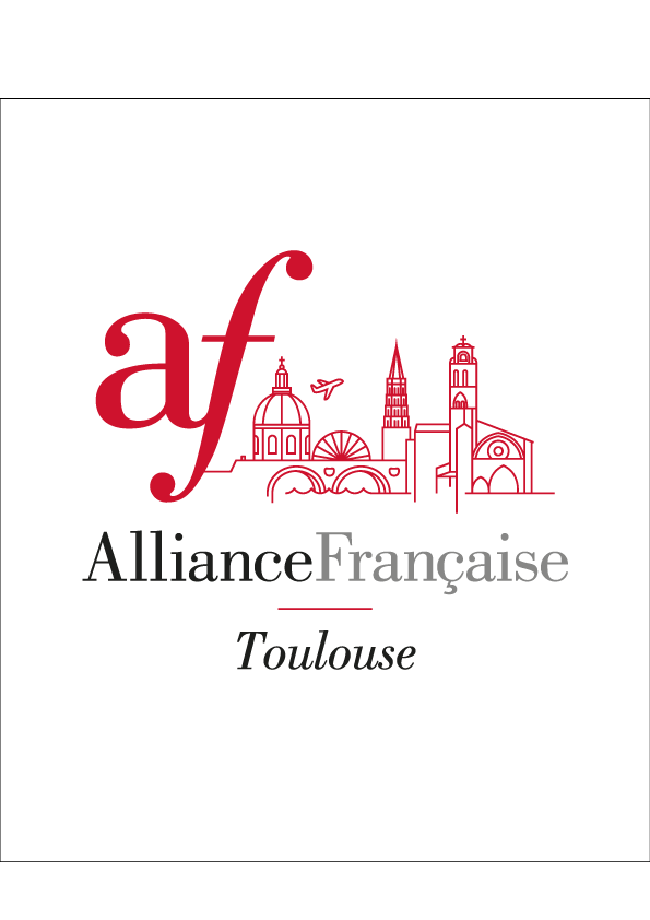 Alliance Française - Toulouse
