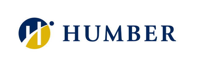 Humber College of Applied Arts and Technology - English Language Centre