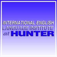 Hunter College ESL - International English Language Institute