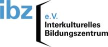 IBZ Interkulturelles Bildungszentrum e.V. Essen