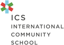ICS International Community School