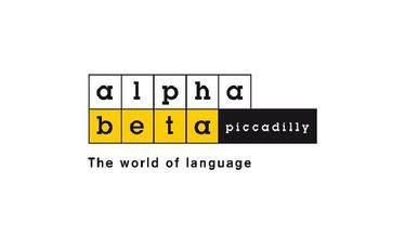 Alpha Beta Piccadilly