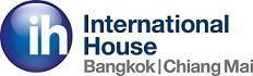 IH Bangkok