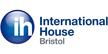 IH Bristol