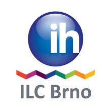 IH Brno