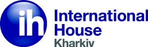 IH Kharkiv