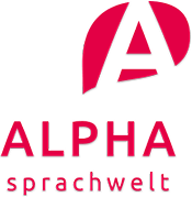 Alpha Sprachstudio