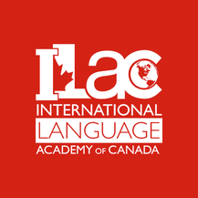 ILAC  - International Language Academy of Canada (Vancouver Campus)