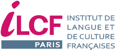 ILCF - Institut de Langue et de Culture Françaises - Institut Catholique de Pari