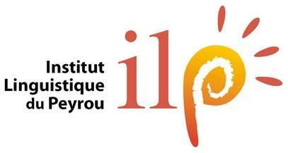 iLP Institut Linguistique du Peyrou