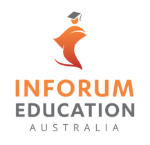 Inforum Education Australia - Gold Coast