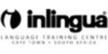 inlingua Language Training Centre