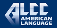 American Language Communication Center (ALCC)