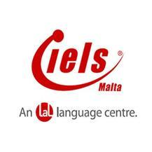 Institute of English Language Studies (IELS) / LAL Malta