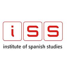 Institute of Spanish Studies - ISS