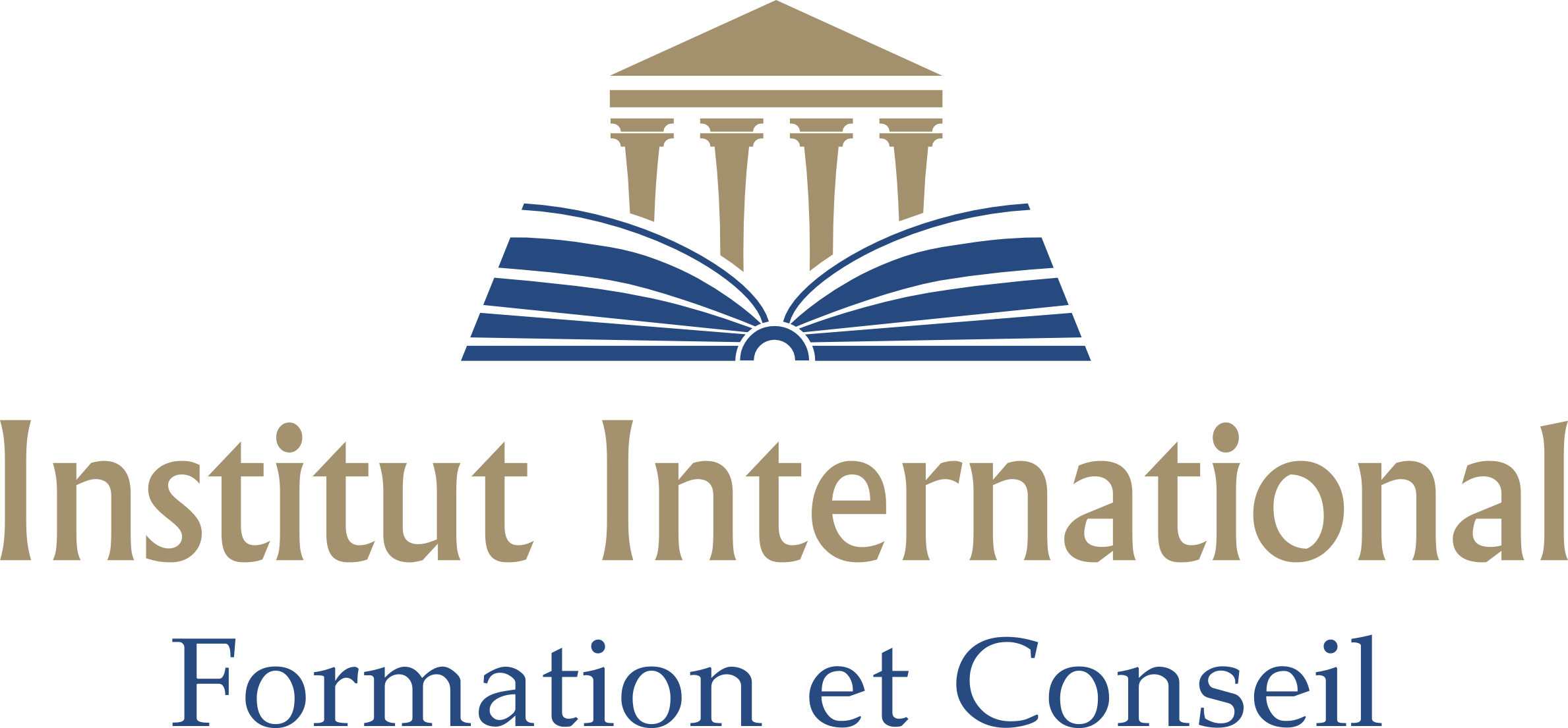 Institut International de Rambouillet