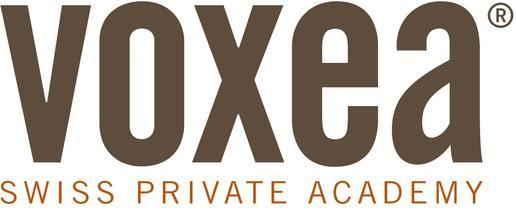 VOXEA Swiss Private Academy