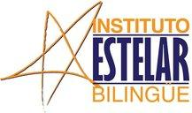 Instituto Estelar Bilingüe