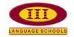 Instituto Internacional de Idiomas - Language Schools