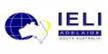 Intensive English Language Institute on the campus of Flinders University