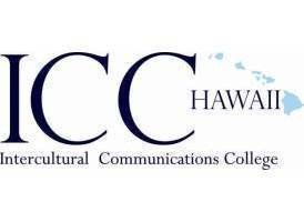 Intercultural Communications College Hawaii