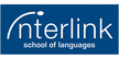 Interlink School of Languages