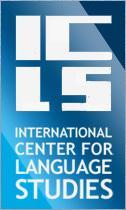 International Center for Language Studies Inc.