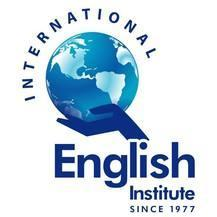 International English Institute - Nashville