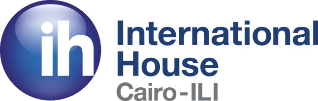 International Language Institute - ILI