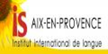 IS Aix-en-Provence